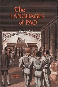 220px-languages_of_pao